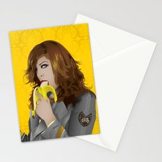 Mac Gie Stationery Cards