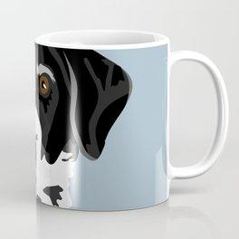 Riley Hound Coffee Mug