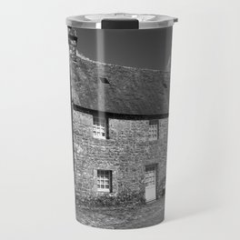 Locronan 6c Travel Mug