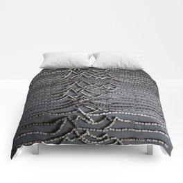 070: Joy Division - 100 Hoopties Comforters