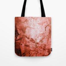 A Deadly Argument Tote Bag