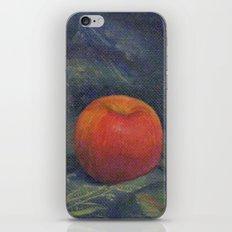 The Opulent Apple iPhone & iPod Skin