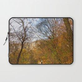 Cheile Turzii, Romania Laptop Sleeve