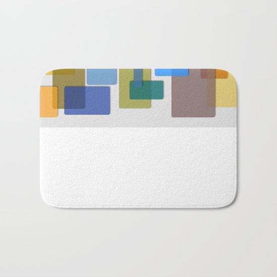KCS Colors #4 Bath Mat
