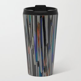 Flexuous 103 Travel Mug