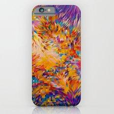 Marc iPhone 6s Slim Case