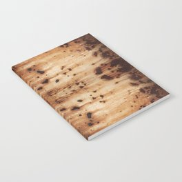 Rust at it's best Notebook