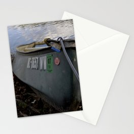 AAA? Stationery Cards