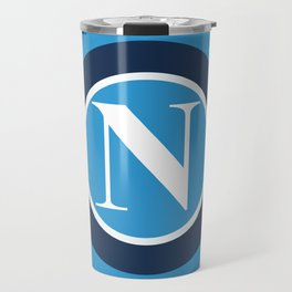 Napoli Travel Mug