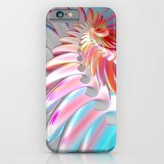 Angel Wings Slim Case iPhone 6s