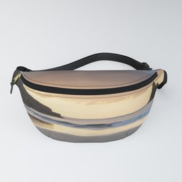 Broadhaven Reflected Fanny Pack