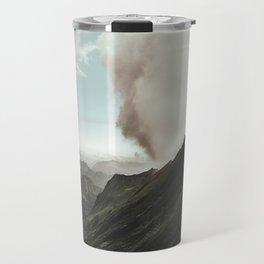 Far Views - Landscape Photography Travel Mug