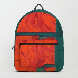 Titan - Cronos Backpack