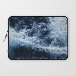 Lake Superior #5 Laptop Sleeve
