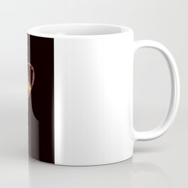 Untitled Butterfly 3 Coffee Mug