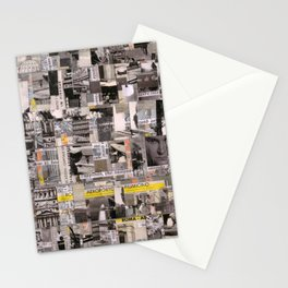 Arrivederci Roma Stationery Cards