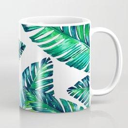 Live tropical I Coffee Mug