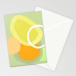 design 59 Stationery Cards