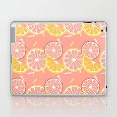 Fruit Slices Laptop & iPad Skin