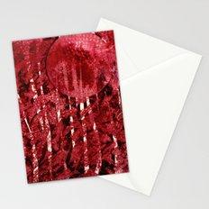 Atlantis IV Stationery Cards