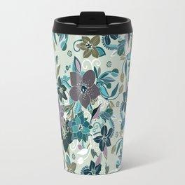 Hellaborus II Travel Mug