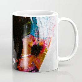 painting 01 Coffee Mug