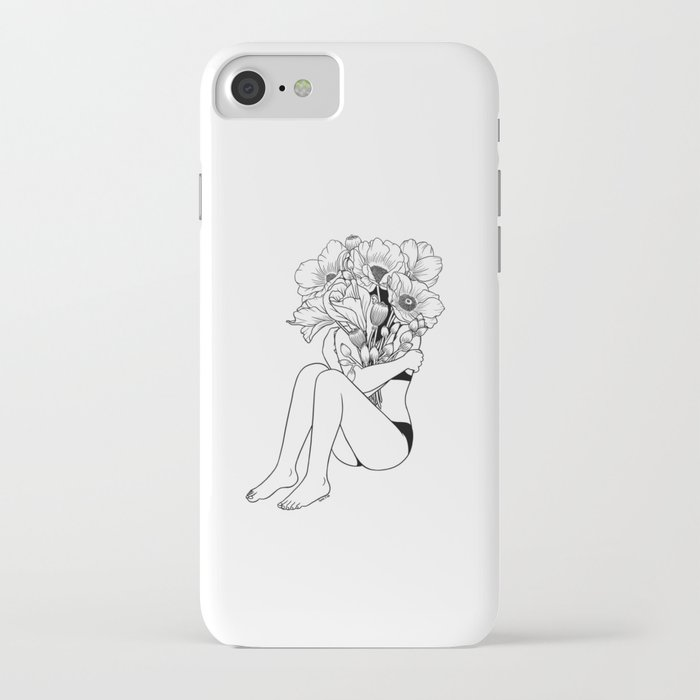 love myself iphone case