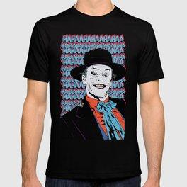 You Can Call Me...Joker! T-shirt