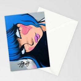 Fafi Stationery Cards