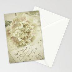 You've Got Mail Stationery Cards