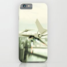 AIR.DCX009 iPhone 6s Slim Case