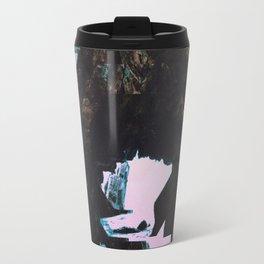 KEŸ Travel Mug