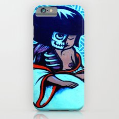 KI MONO iPhone 6s Slim Case