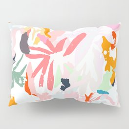 kyoto Pillow Sham