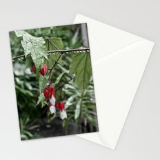 Back to life... Stationery Cards