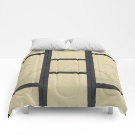 Tatami - Bamboo Comforters