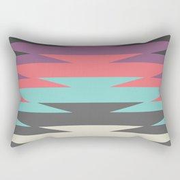 Vitan Rectangular Pillow