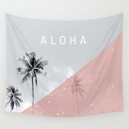 Island vibes - Aloha by galeswitzer