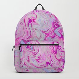 Marble Twist II Backpack