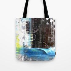 Purity Tote Bag