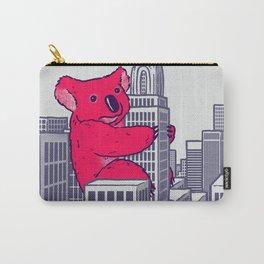 Koala Kong Carry-All Pouch