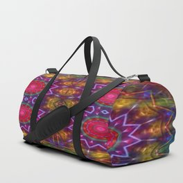 Refraction Duffle Bag