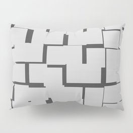 Pillow #35 Pillow Sham