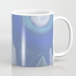 Annunaki Pyramids Our Real Ancestors The Gods Coffee Mug