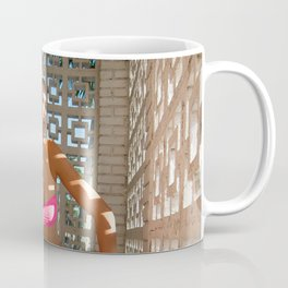 Annalise 2 Coffee Mug