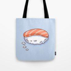Sushi Dream Tote Bag