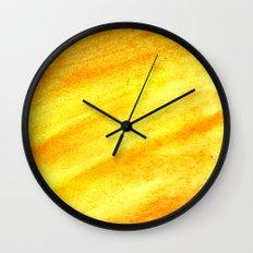 Sheen - Vivido Series Wall Clock