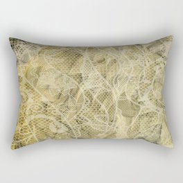 Averruncus Rectangular Pillow