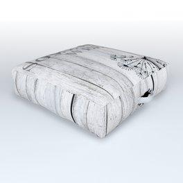Wish Outdoor Floor Cushion