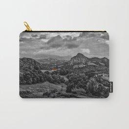Picos de Europa, Spain Carry-All Pouch